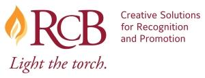 RCB Awards